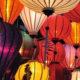 Erlebnisreise Vietnam