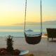 Erlebnisreise Mykonos