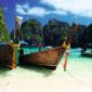 Erlebnisreise Thailand
