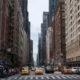 Individualreise New York