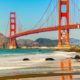 Reiseblog USA