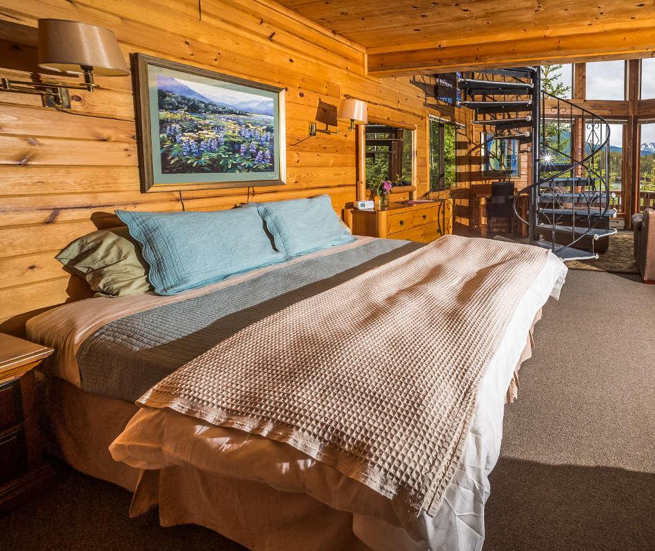 Luxusreise Alaska, Rundreise Alaska, Reiseroute Alaska, Urlaub in AlaskaLuxusreise Alaska, Rundreise Alaska, Reiseroute Alaska, Urlaub in Alaska
