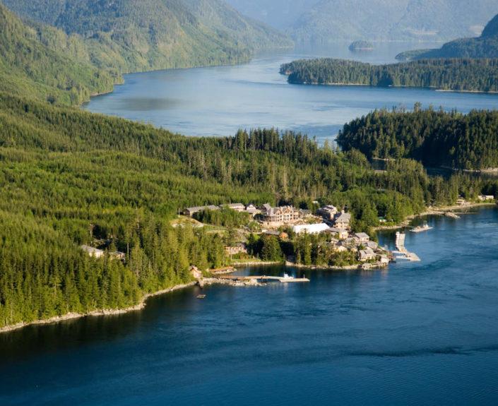 Luxusreise Kanada, Luxusurlaub Kanada, Individualreise Kanada, Erlebnisreise Kanada, Reiseroute Kanada