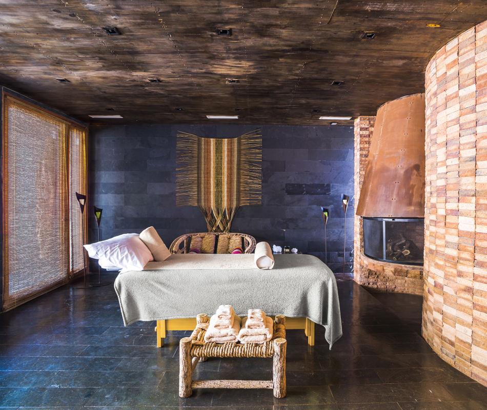 Individualreise Chile, Luxusreise Chile, Luxushotel Chile, Alto Atacama Desert Lodge Chile
