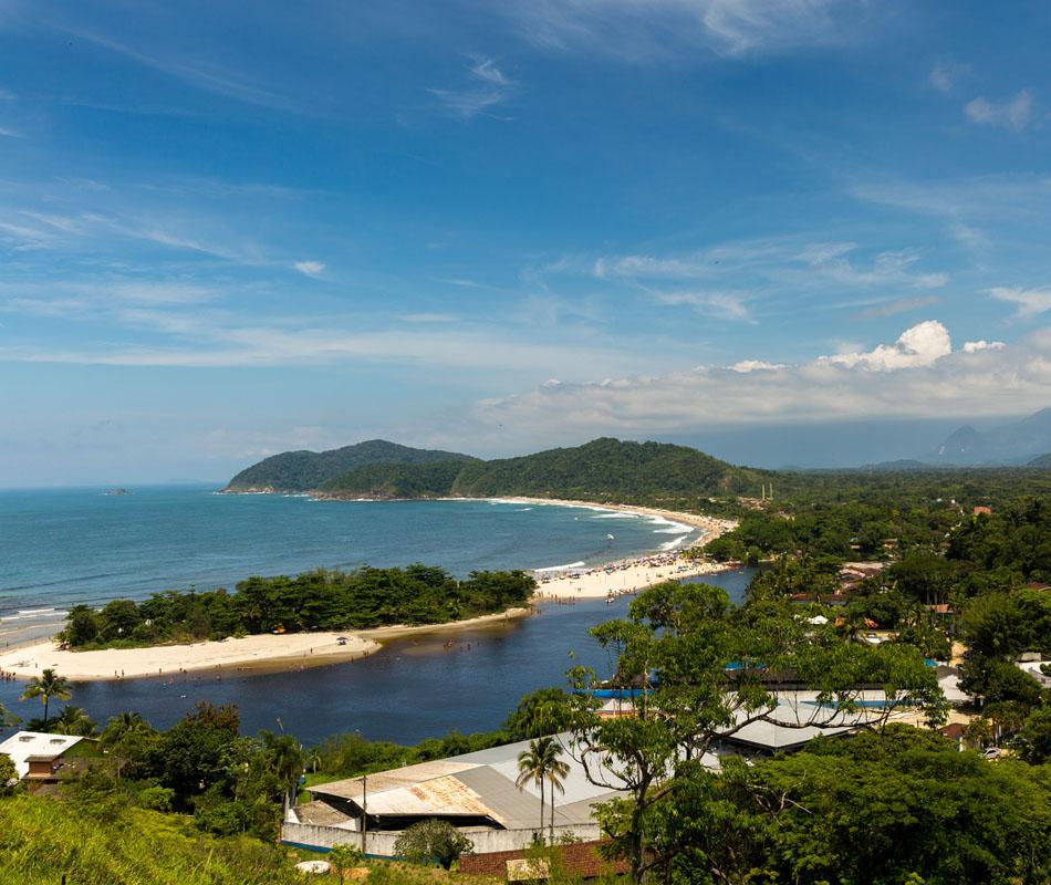 Luxusreise Brasilien, Individualreise Brasilien, Luxushotels Brasilien, Luxusreise Rio de Janeiro
