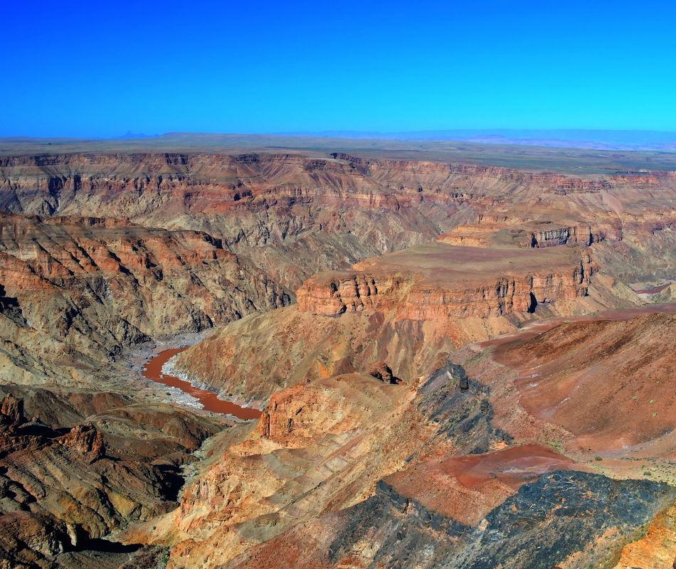Erlebnisreise Namibia, Selbstfahrerreise Namibia, Mit dem Mietwagen durch Namibia, Luxusreise Namibia, Individualreise Namibia