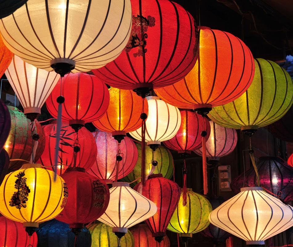 Individualreise Vietnam & Kambodscha, Erlebnisreise Kambodscha, Luxushotels Kambodscha