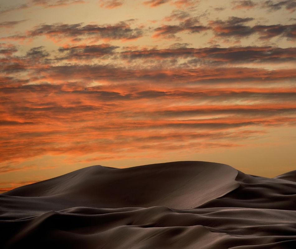 Luxuscamp Magic Private Camps, Wüstencamp Oman Dubai Abu Dhabi, Glamping, Wüstenzelt VAE