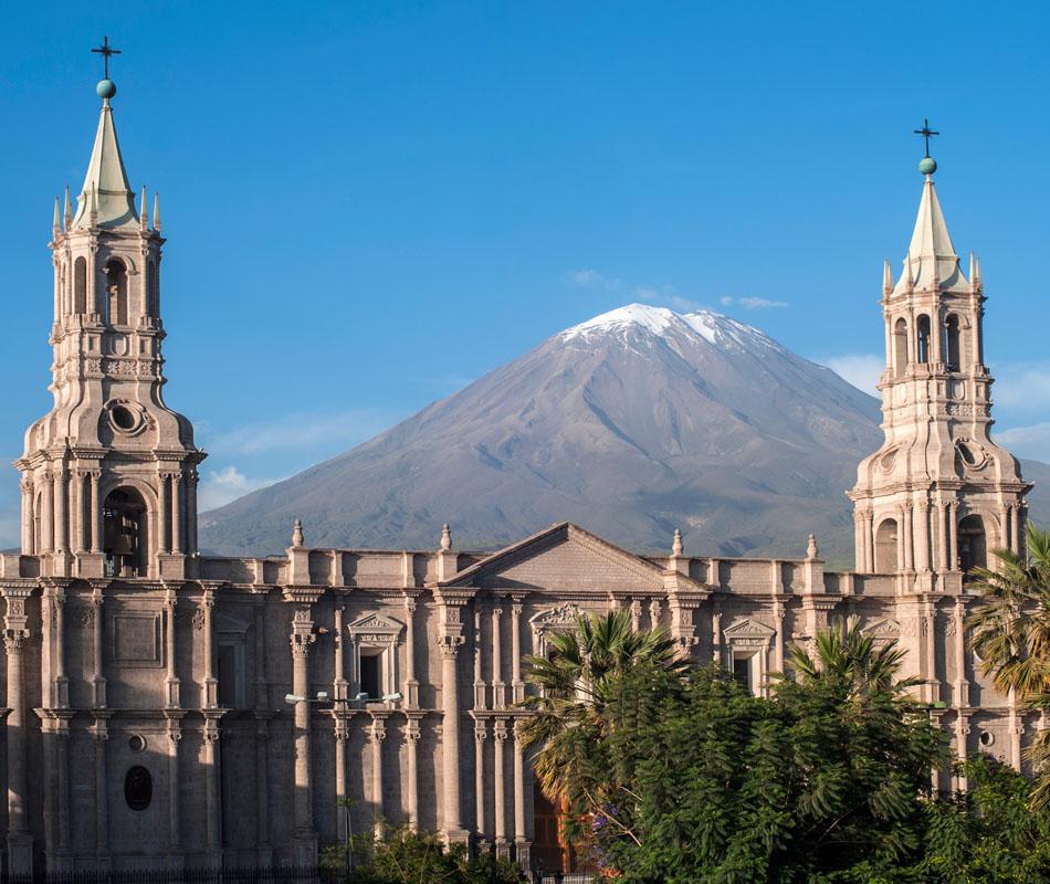 Erlebnisreise Peru, Individualreise Peru, Luxusreise Peru