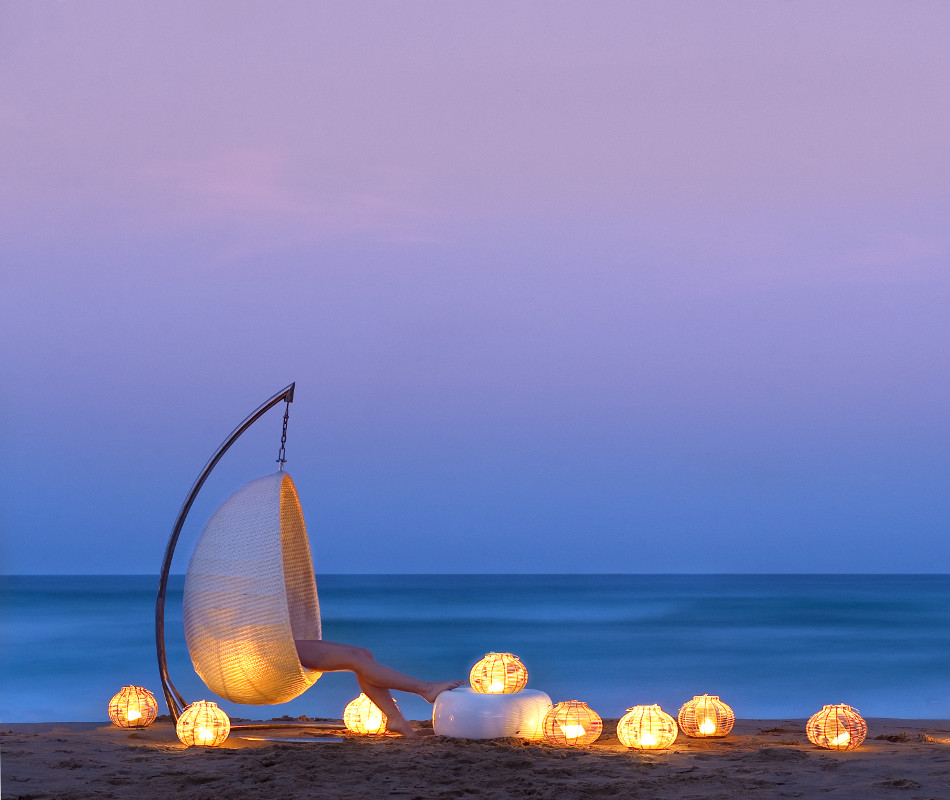 Luxushotel White Pearl Mozambique, Luxushotel Mosambik, Lodge in Mosambik, Individualreise nach Mosambik