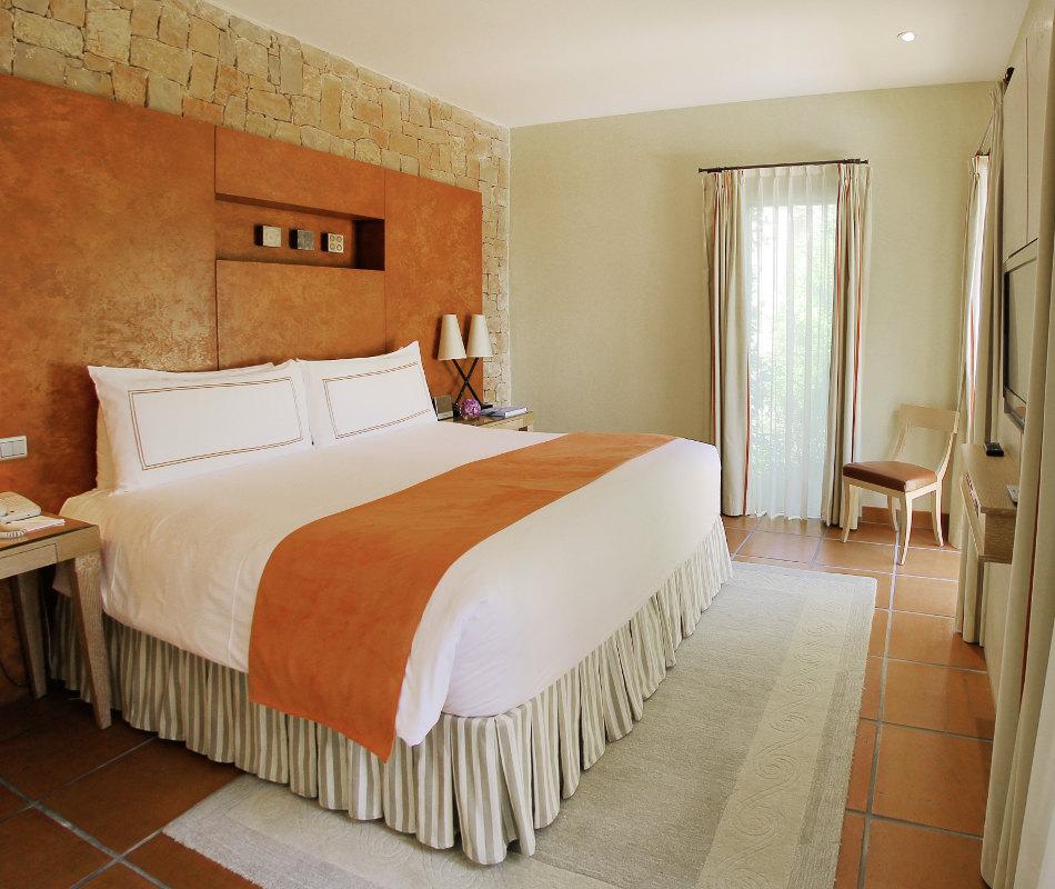 Luxusreise nach Frankreich ins Terre Blanche Hotel Golf Spa Resort