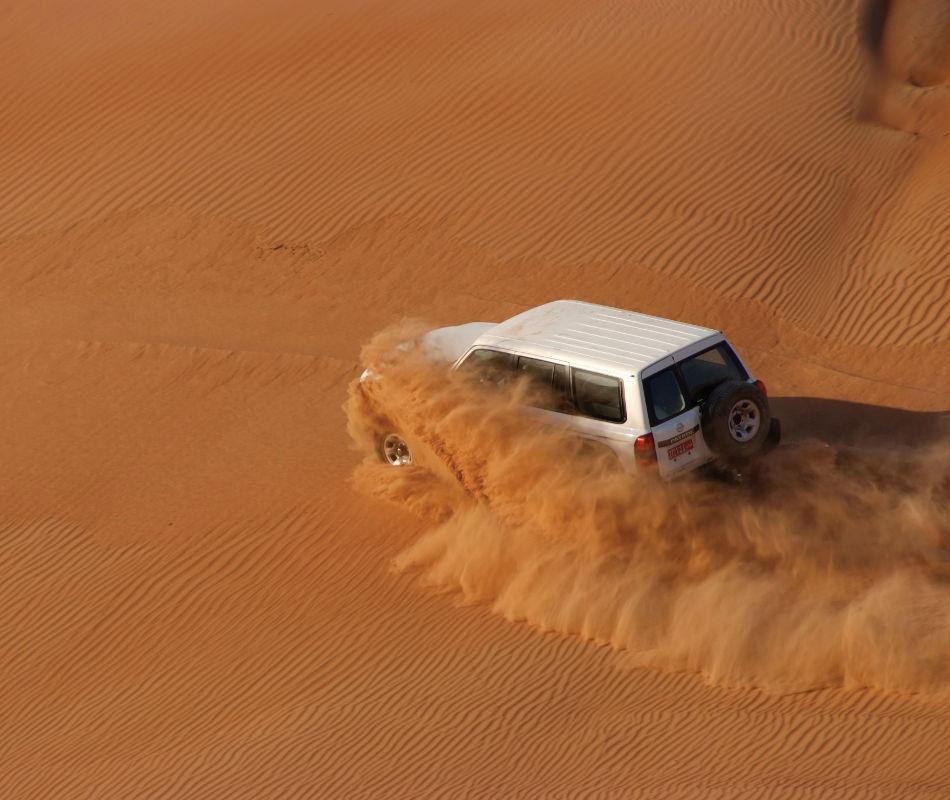 Erlebnisreise Oman, Individualreise Oman, Luxusreise Oman, Luxushotel in Muscat