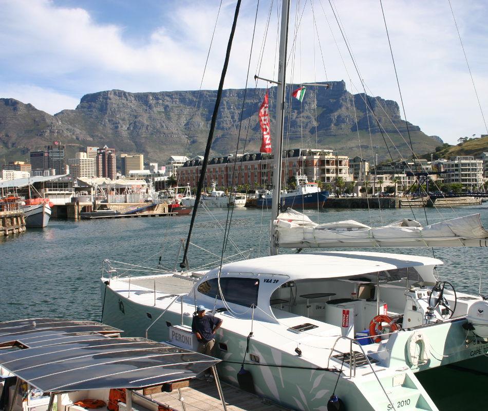 Rundreise Südafrika, Individualreise Kap Halbinsel, Weingüter Süafrika, Luxushotels Südafrika, Luxusreise Kapstadt