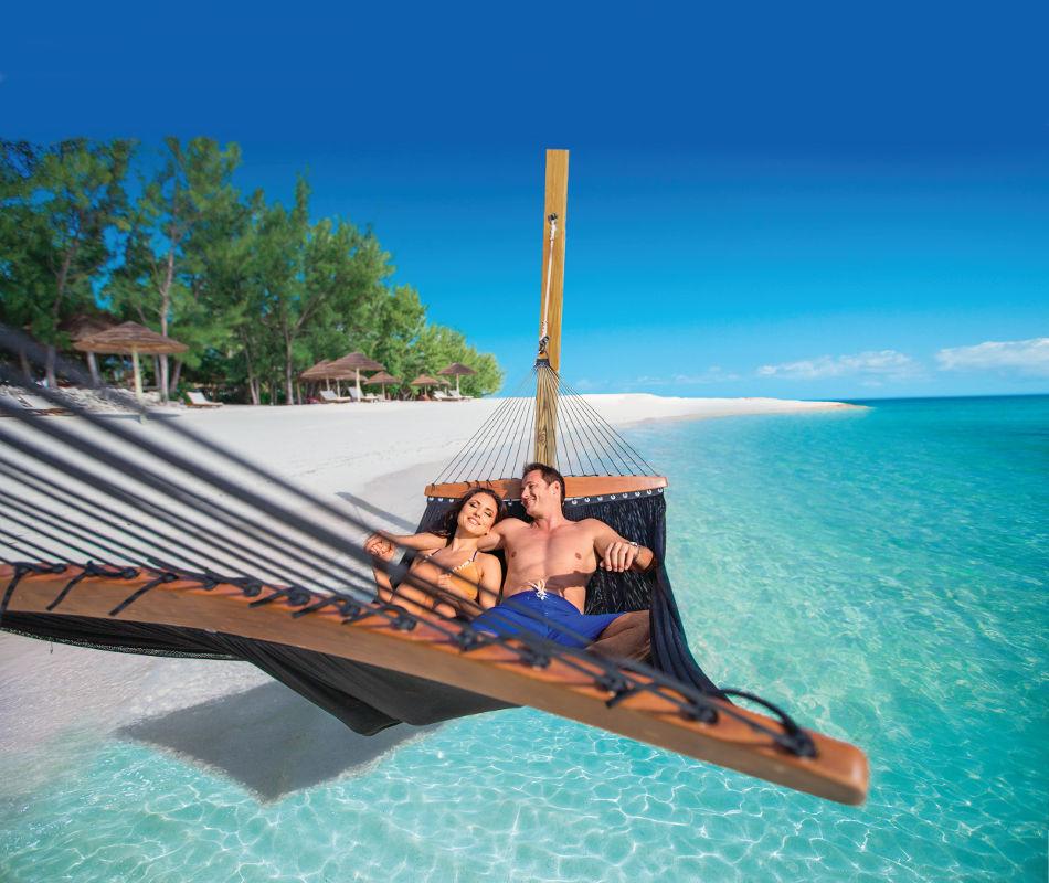 Luxushotel Sandals Royal Bahamian Bahamas, Luxushotel Bahamas, Luxusreise Bahamas