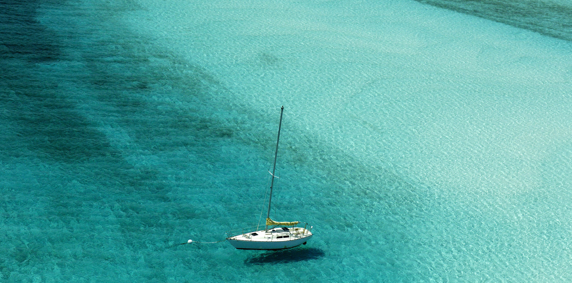 Luxusreise Bahamas, Individualreise Bahamas, Luxushotel Bahamas, Luxusurlaub Bahamas