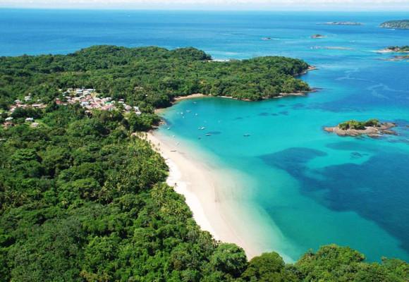 Luxusreise Panama, Individualreise Panama, Urlaub auf Panama, Reiseroute Panama,