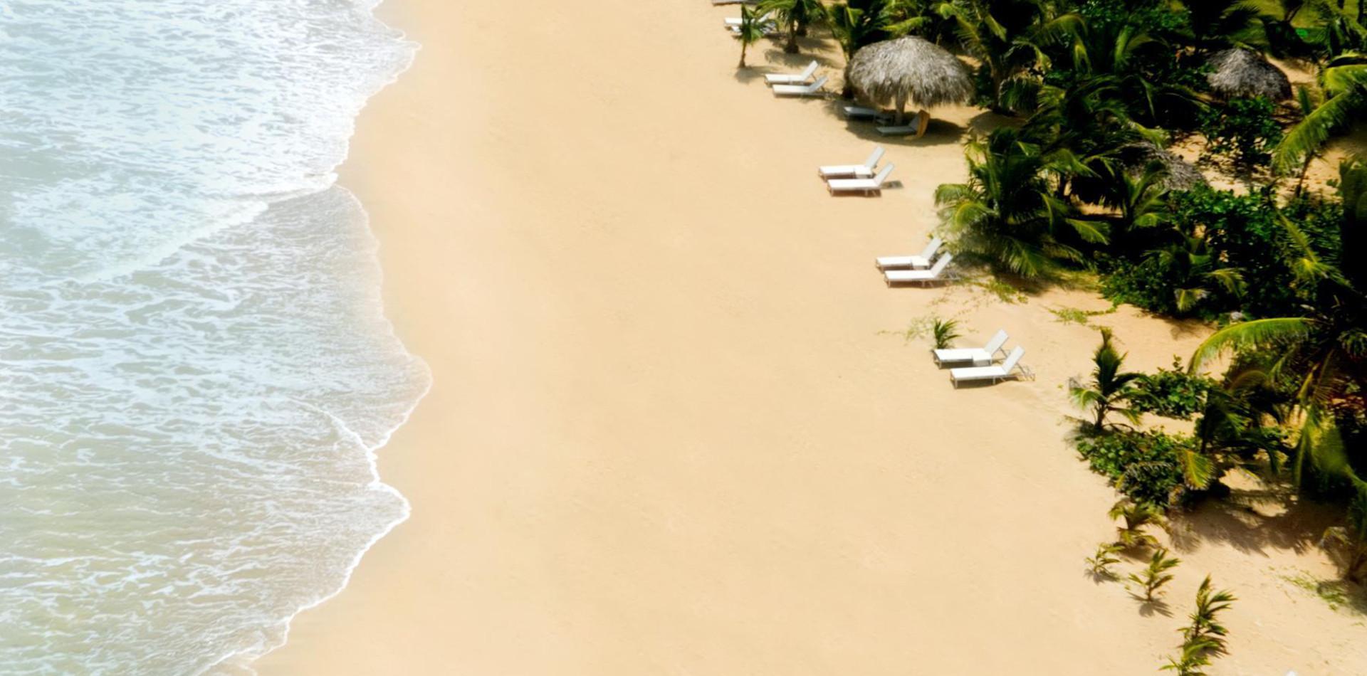 Boutique Hotel Sivory Punta Cana Dominikanische Republik, Luxusurlaub Dominikanische Republik