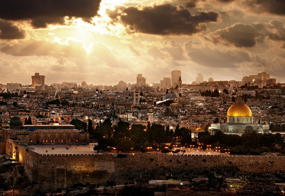 Individualreise Israel, Erlebnisreise Israel, Luxusreise nach Israel