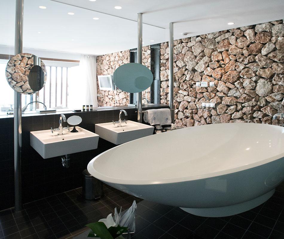 Luxusurlaub auf Mallorca Hospes Marciel