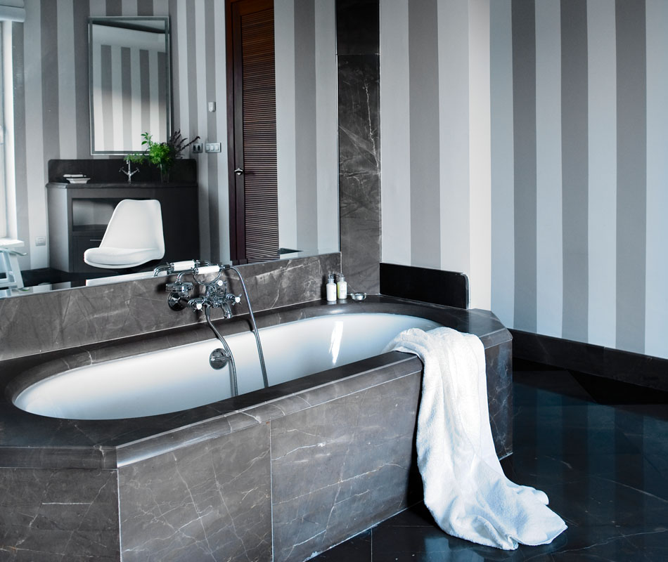 Luxusreise Spanien Finca Cortesin Hotel Golf & Spa