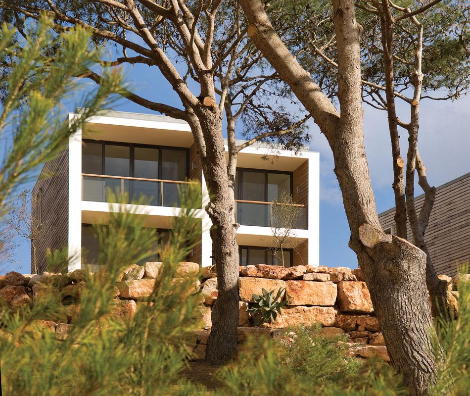 Familienurlaub in Portugal - Luxushotel Martinhal Beach Resort
