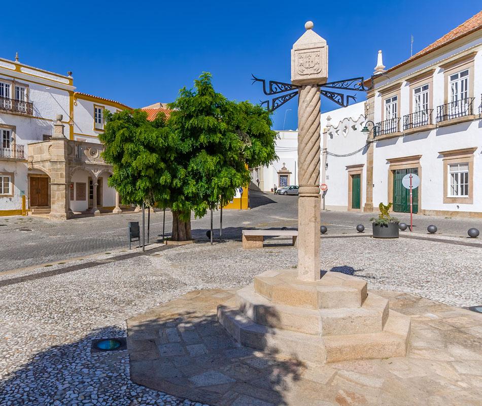 Erlebnisreise nach Portugal