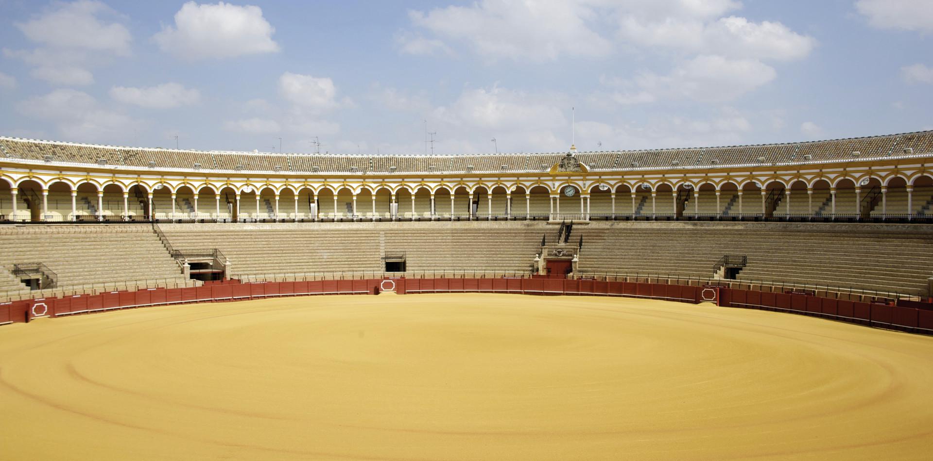 Luxusurlaub in Spanien