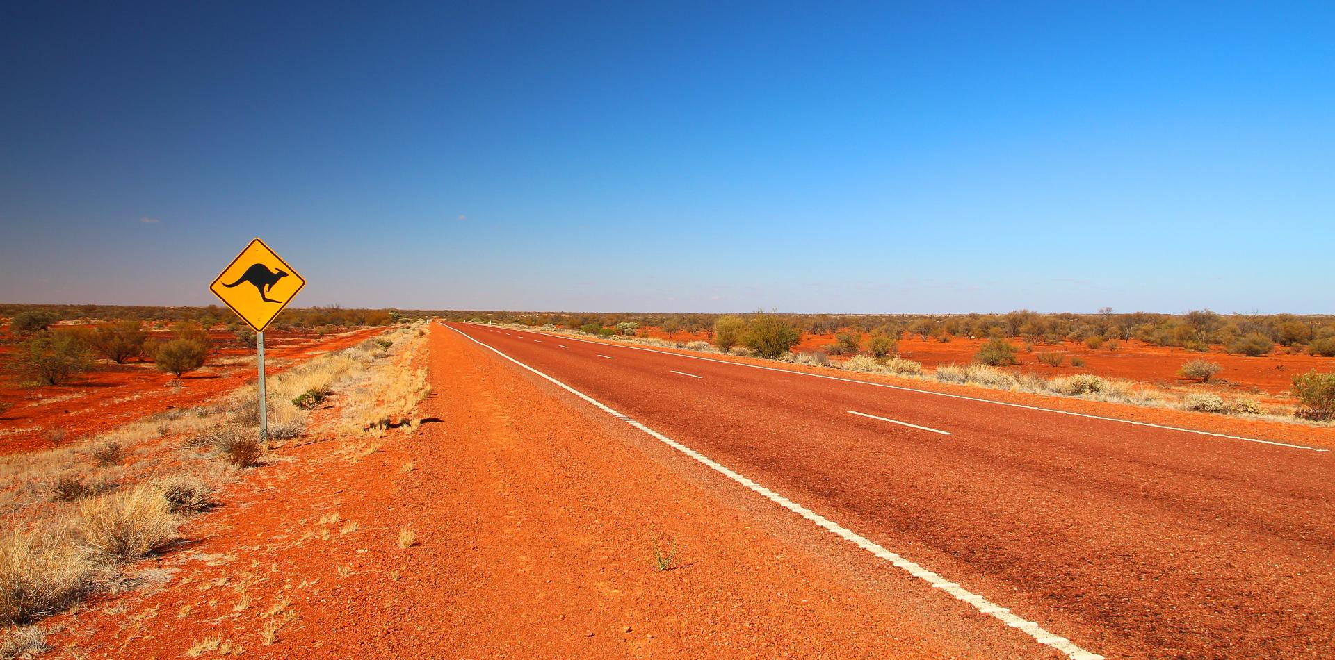 Erlebnisreise Australien, Individualreise Australien, Luxushotel Australien