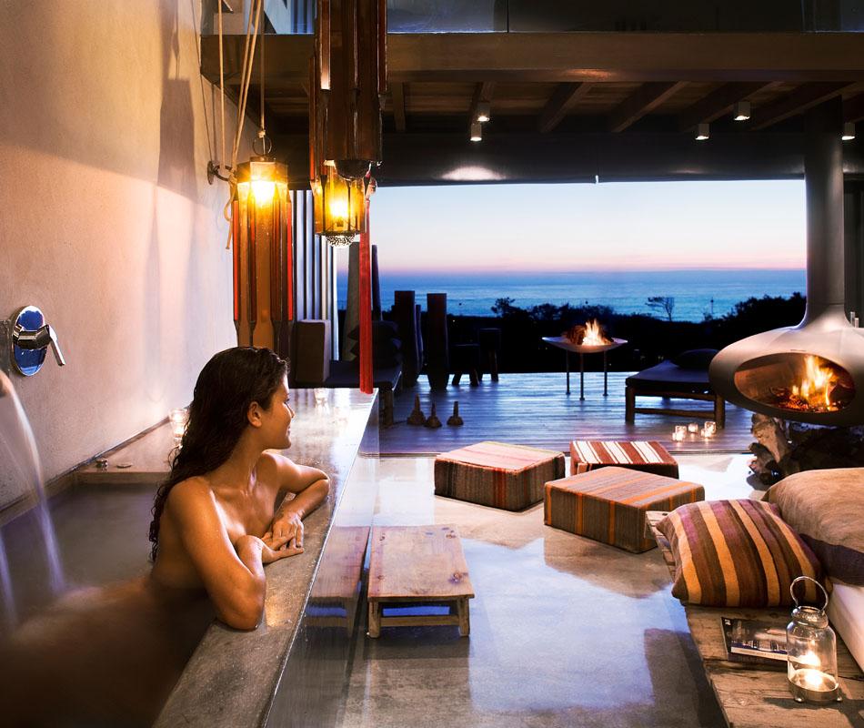 Individualreise nach Portugal - Areias do Seixo Charm Hotel