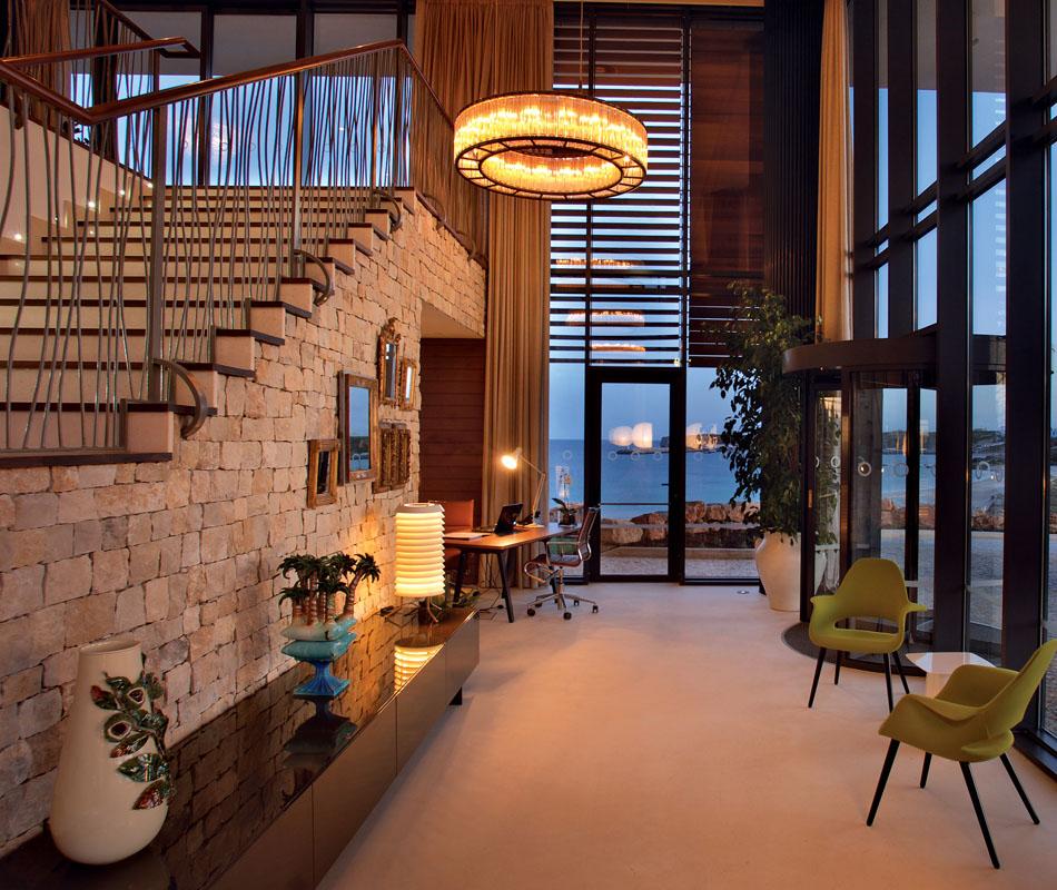 Luxus Familienurlaub Portugal - Martinhal Beach Resort