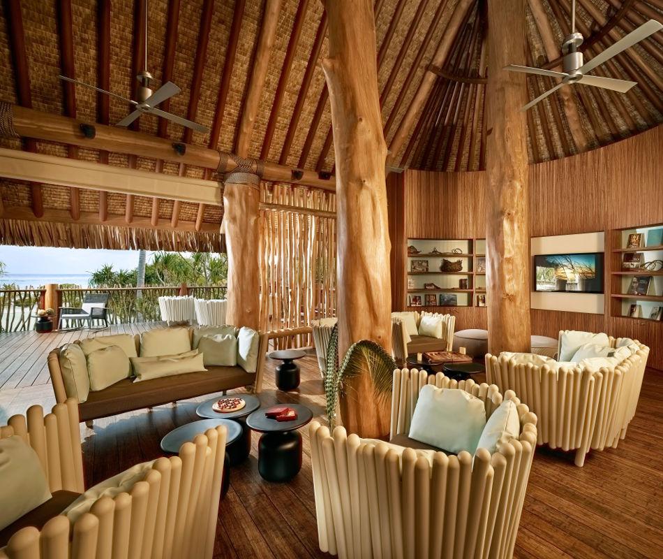 Luxushotel The Brando, Luxushotel Französisch Polynesien, Luxusreise Französisch Polynesien