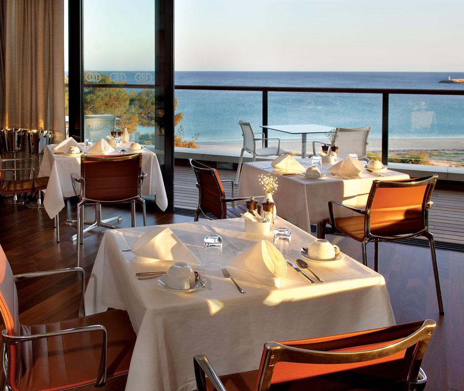 Martinhal Beach Resort - Familienurlaub in Portugal