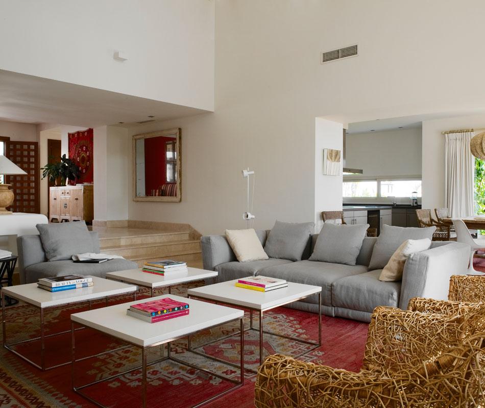 Finca Cortesin Hotel Golf & Spa Luxushotel in Spanien
