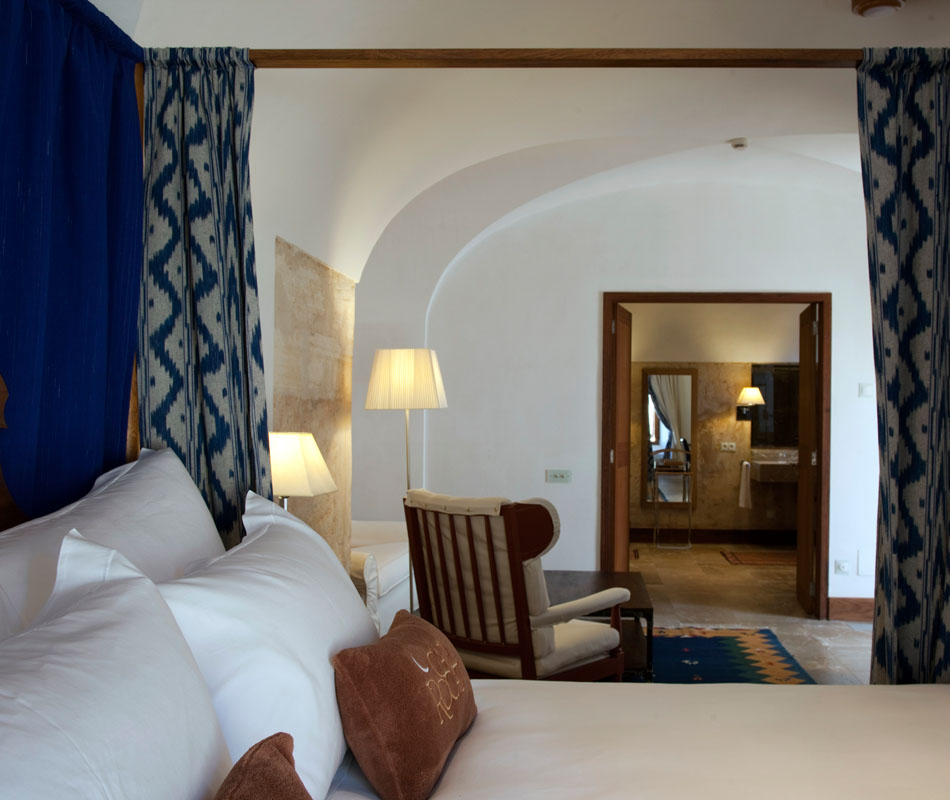 Luxusreise nach Mallorca Cap Rocat