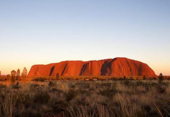 Erlebnisreise Australien, Luxushotels Australien, Individualreise Australien,