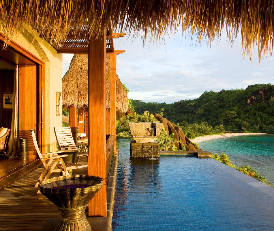 Maia Luxury Resort & Spa, Luxushotel Mauritius, Luxusreise Mauritius