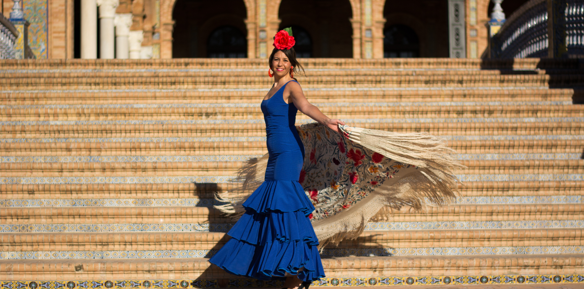 Luxusreise Spanien, Erlebnisreise Spanien, Luxushotels Spanien