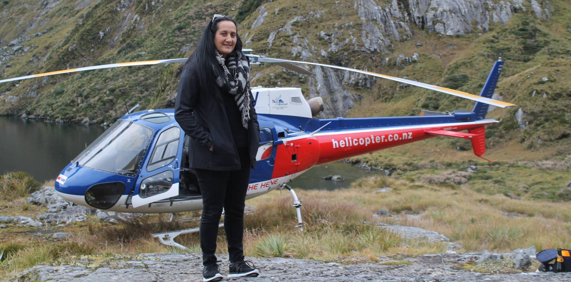 Reiseblog Neuseeland, Rundreise Neuseeland, Reisebericht Neuseeland