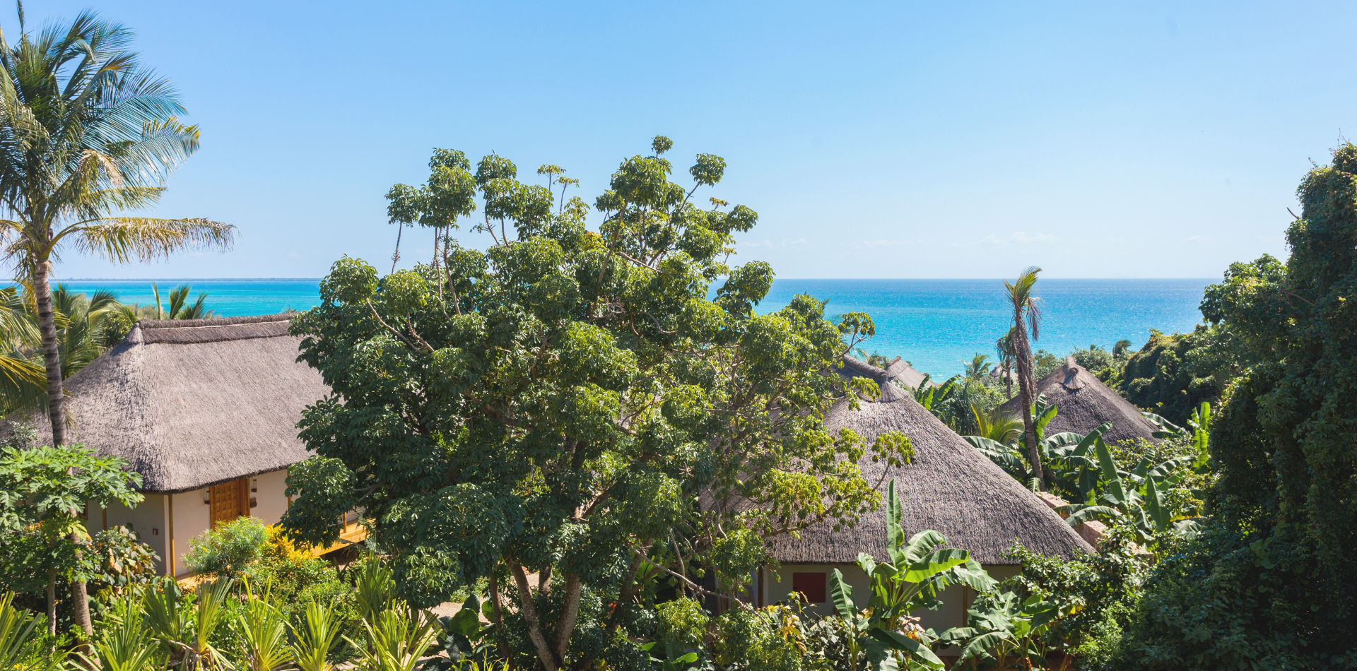 Boutiquehotel Zuri Zanzibar Sansibar Tansania, Luxushotel Sansibar, Luxusreise Tansanita Badeaufenthalt Sansibar