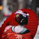 Natur Japan, Luxusreisen Japan, Erlebnisreisen Japan, Kultur Japan, Luxushotels Japan
