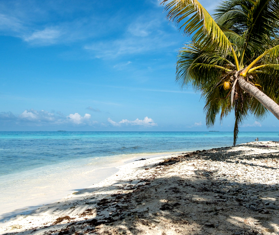 Außergewöhnliches Reiseziel, Luxusreise Belize, Reise nach Belize