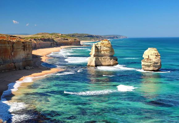 Australien Rundreise, Erlebnisreise Australien