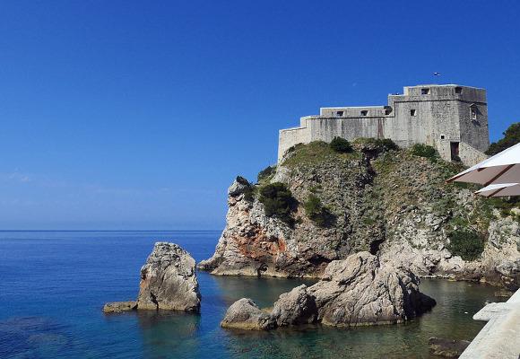 Erlebnisreise Kroatien, rundreise kroatien