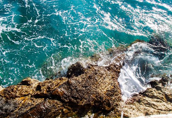 Inselhopping Kroatien, Luxusreise Kroatien, Urlaub Kroatien