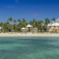 Luxusreise Dominikanische Republik