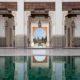 Luxusurlaub in Marrakesch - The Oberoi Marrakech