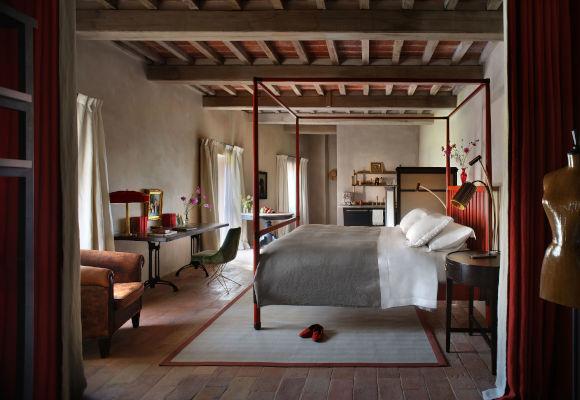 Boutique Hotels, Design Hotels